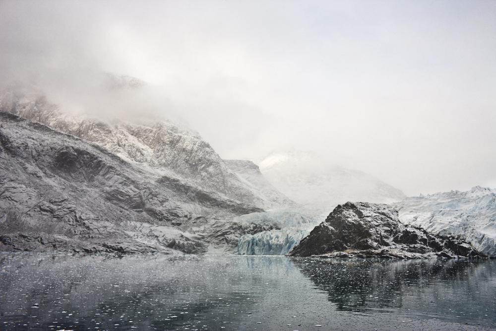 03-glaciers.jpg