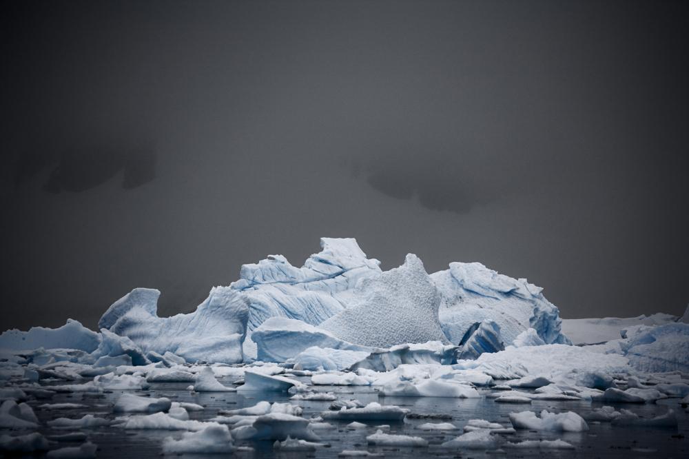 07-glaciers1.jpg