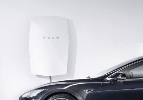 Tesla-powerwall-b.jpg