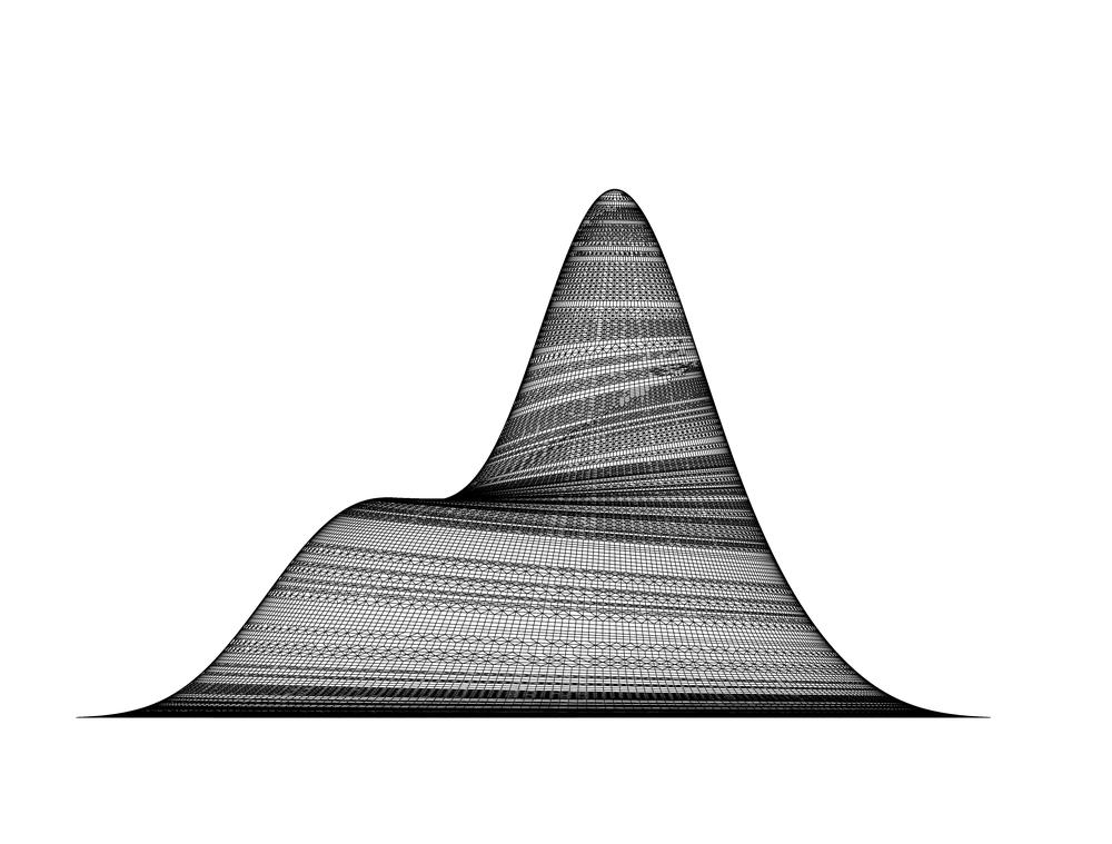 Bell-mesh-profiles-05.jpg