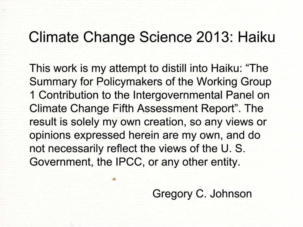 FULL_IPCC_HAIKU_SLIDES_OPT-page-002.jpg