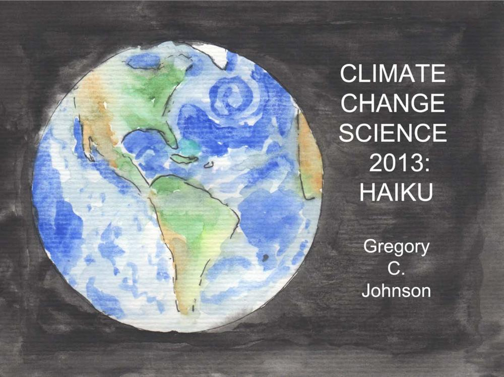 FULL_IPCC_HAIKU_SLIDES_OPT-page-001.jpg