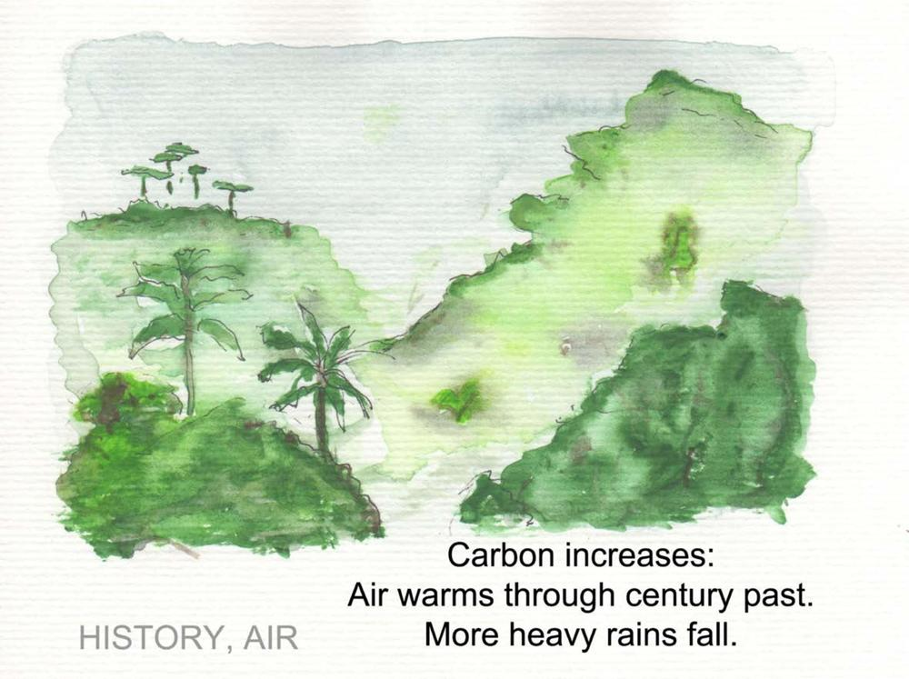 FULL_IPCC_HAIKU_SLIDES_OPT-page-004.jpg