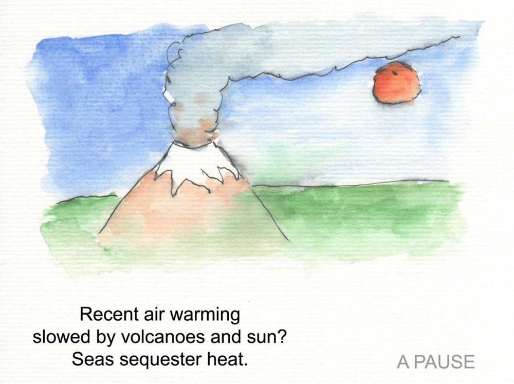 FULL_IPCC_HAIKU_SLIDES_OPT-page-013.jpg