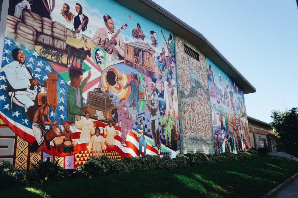 f38da-seesoomuch_sf_muralseesoomuch_sf_mural.jpg