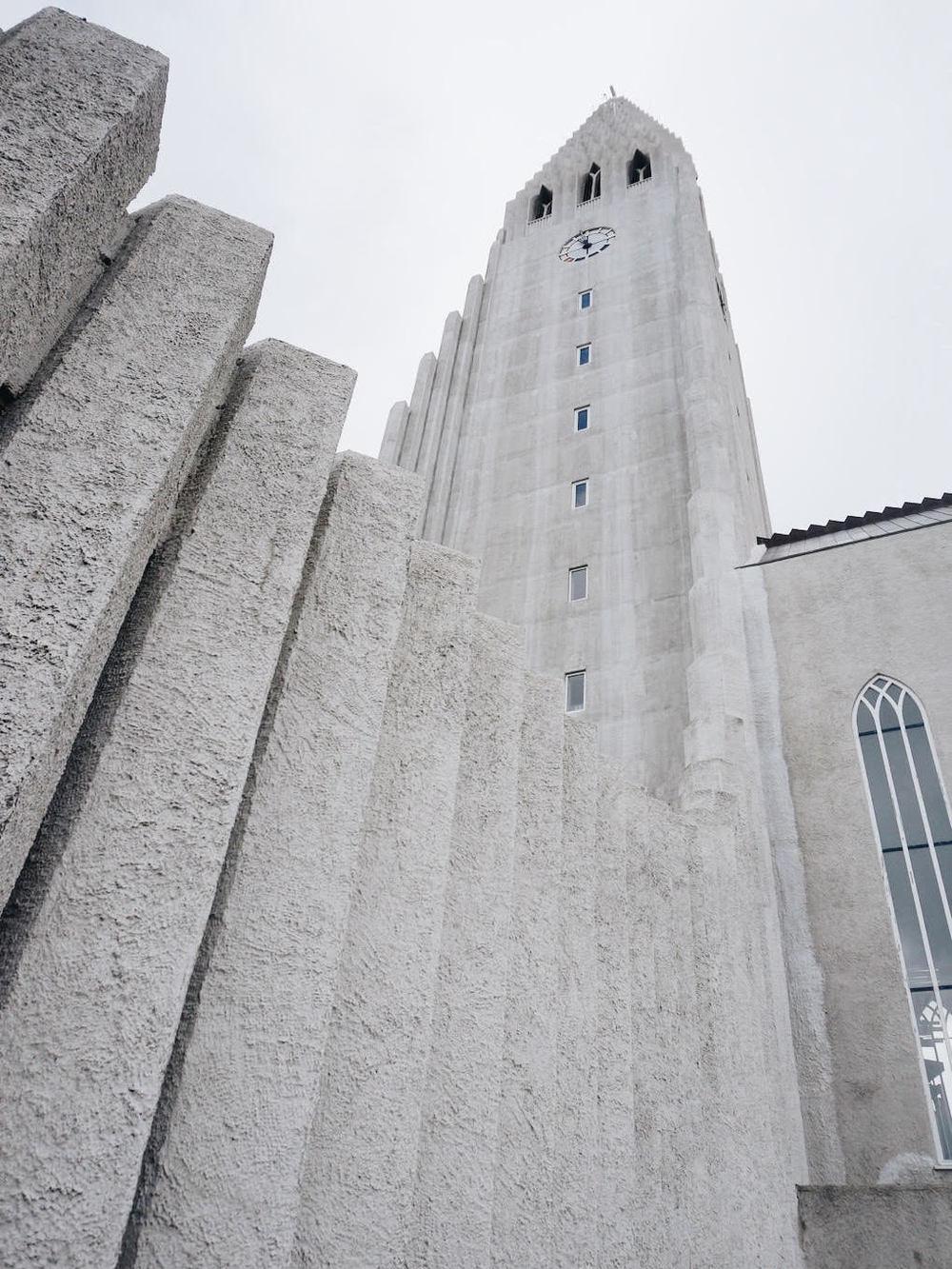 ae172-seesoomuch_reykjavik-15.jpg