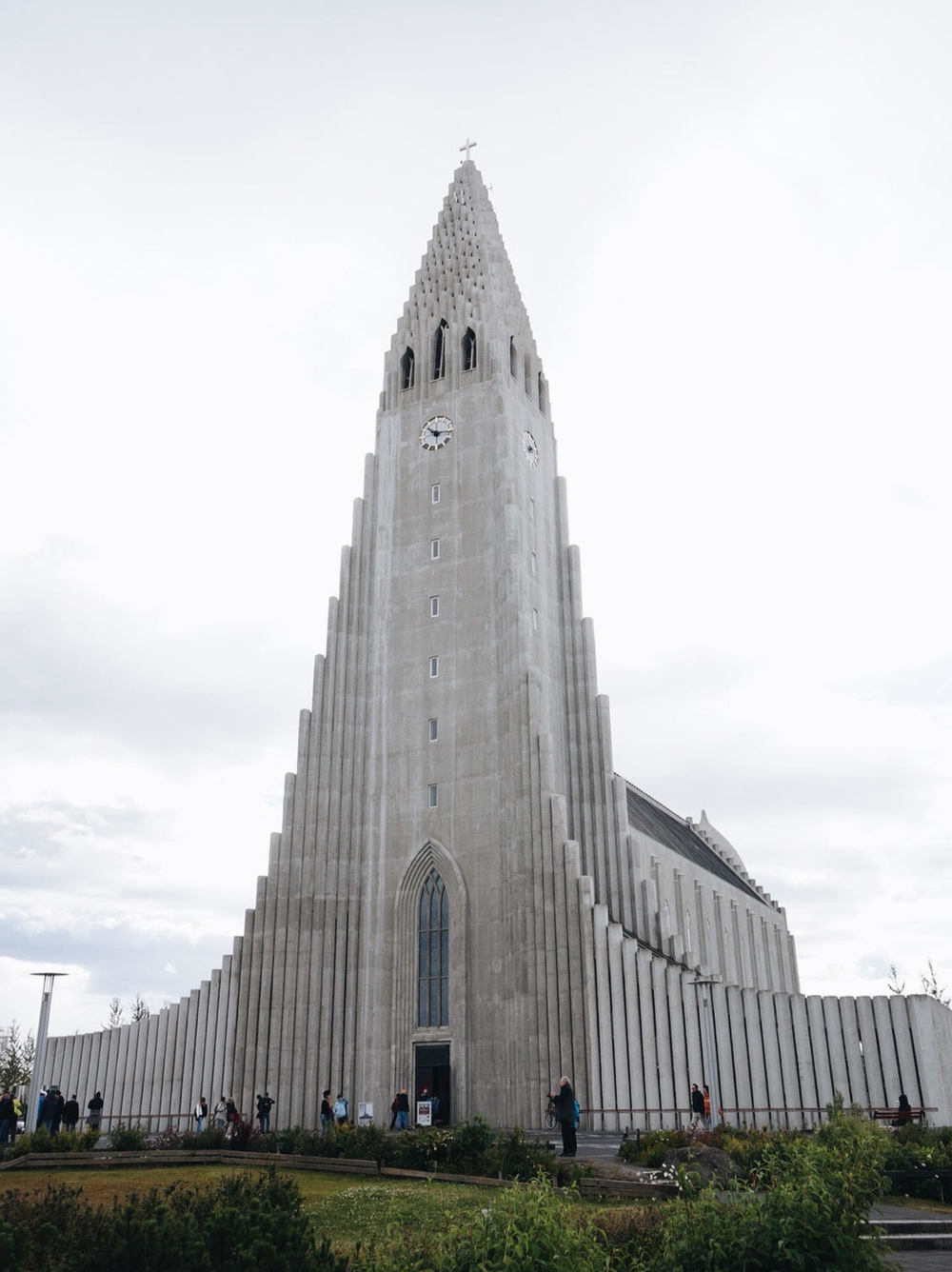 c161b-seesoomuch_reykjavik-07.jpg