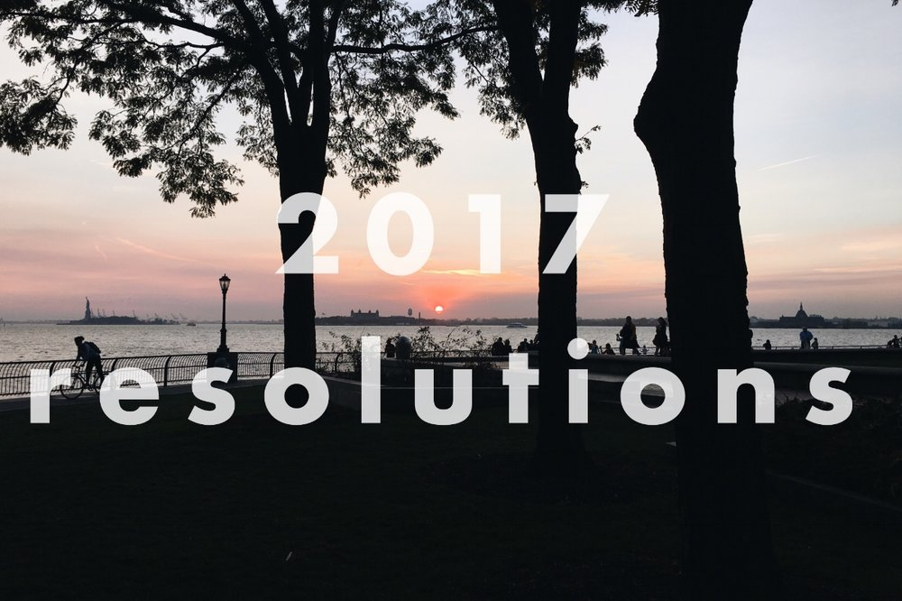 1f2f1-seesoomuch_2017_resolutionsseesoomuch_2017_resolutions.jpg