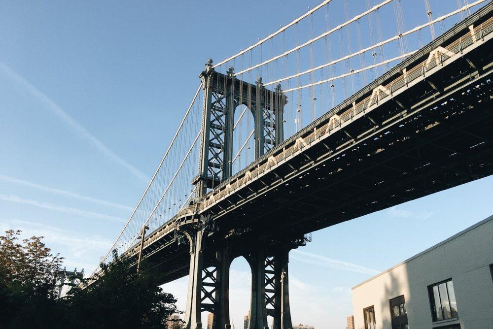 26ec2-seesoomuch_nyc_bridgeseesoomuch_nyc_bridge.jpg