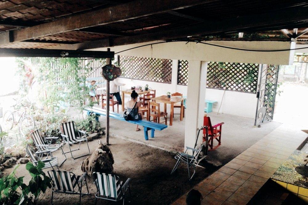 067ae-seesoomuch_costarica_hostelseesoomuch_costarica_hostel.jpg