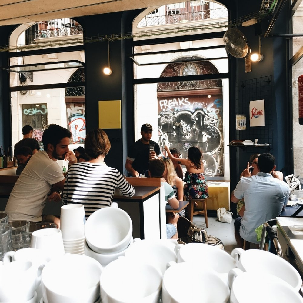 76234-seesoomuch_barcelona_coffee_satansseesoomuch_barcelona_coffee_satans.jpg