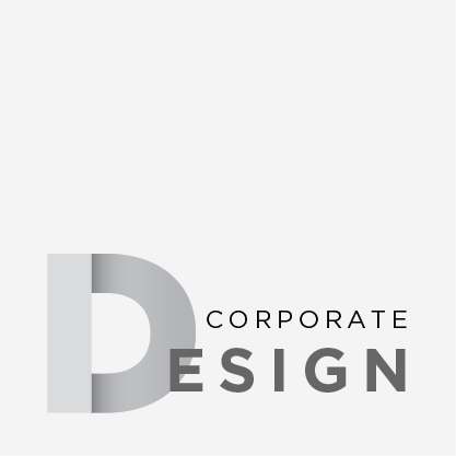 Corporate-Design-Button.png