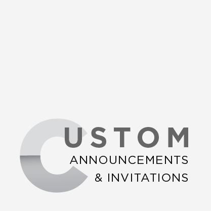Custom-Announcements-Invitations-Button.png