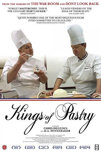 https://upload.wikimedia.org/wikipedia/en/7/75/Kings_of_Pastry_poster.jpg