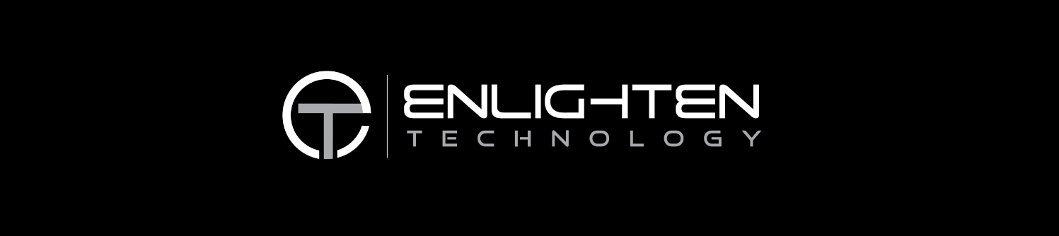 Enlighten Technology