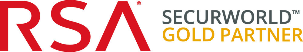 RSA-SecurWorld-Gold-CMYK-Horizontal.jpg