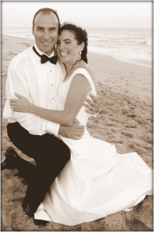liz's wedding 389.jpg