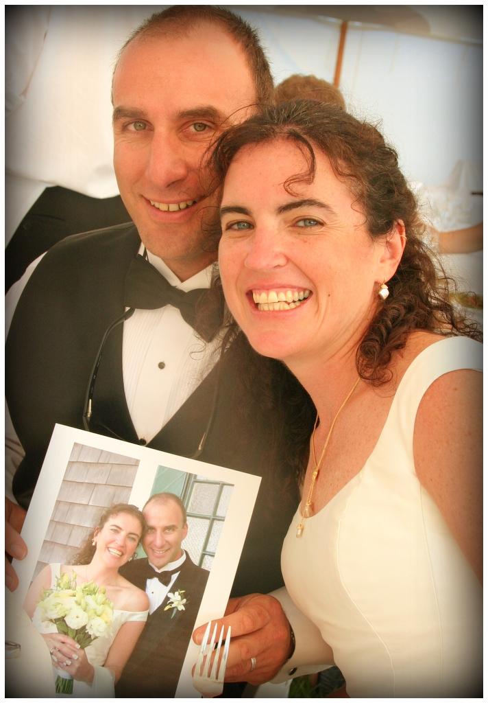 liz's wedding 2121.jpg