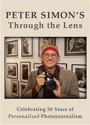 Through_the_Lens_DVD.jpg