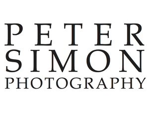 Peter Simon Photography