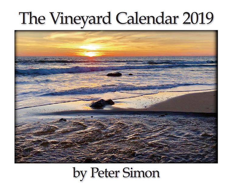 The_Vineyard_Calendar_2019_lg.jpg