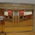 abt-doors-150x150.jpg