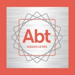 abt-lobby-sign-150x150.jpg