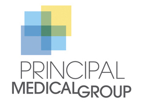Principal Medical Group
