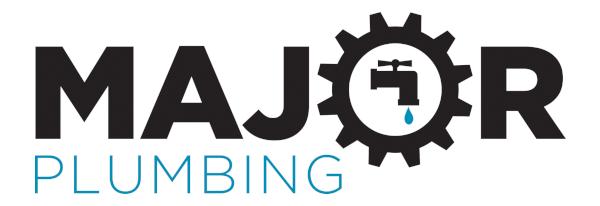 Major Plumbing (Washington, DC)