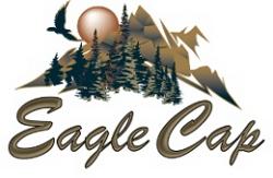 eagle-cap-logo.jpg