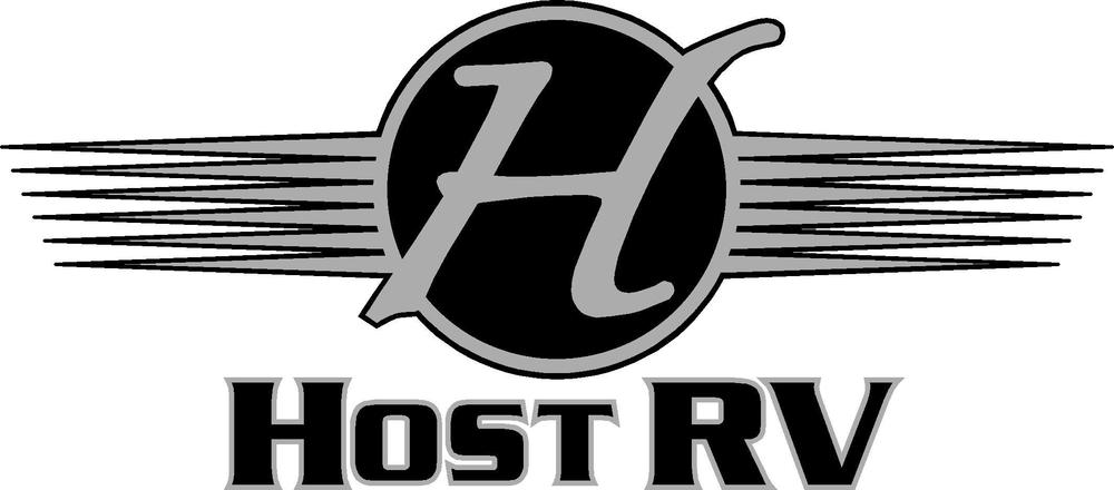 HOST RV MASTER LOGO FILE.jpg