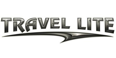 TRX_TCC_Logos_Travellite-.jpg