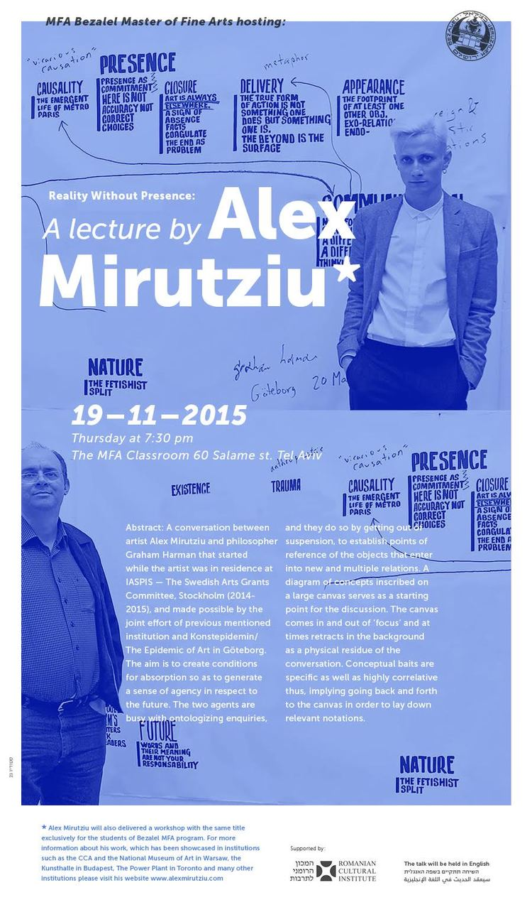 Alex_Mirutziu-lecture-Tel-Aviv.jpg