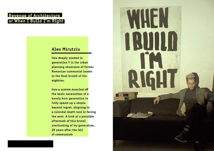 alex mirutziu - lecture Stockholm.jpg