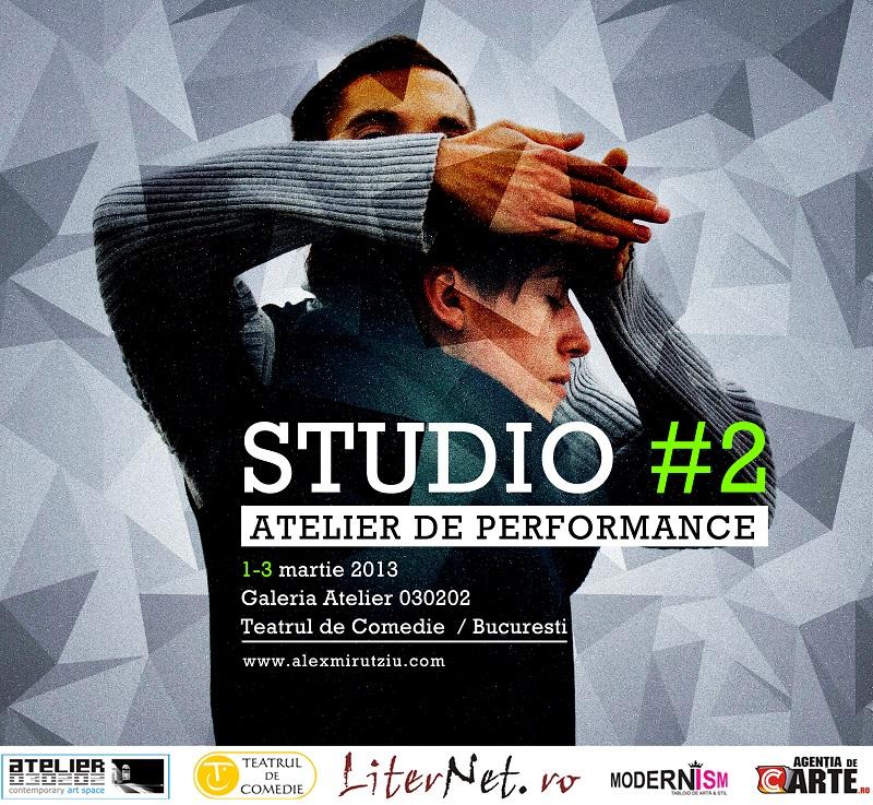 Studio 2, atelier de performance - Afis.jpg