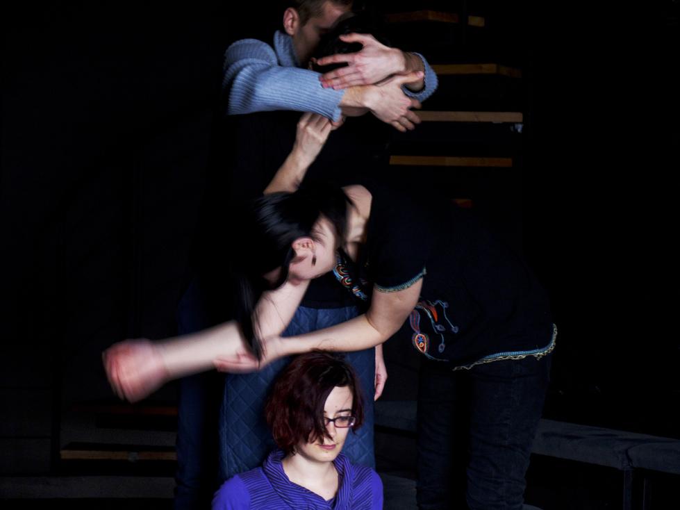 Alex-Mirutziu-studio2-performance-workshop-teatrul-de-comedie+(4).jpg