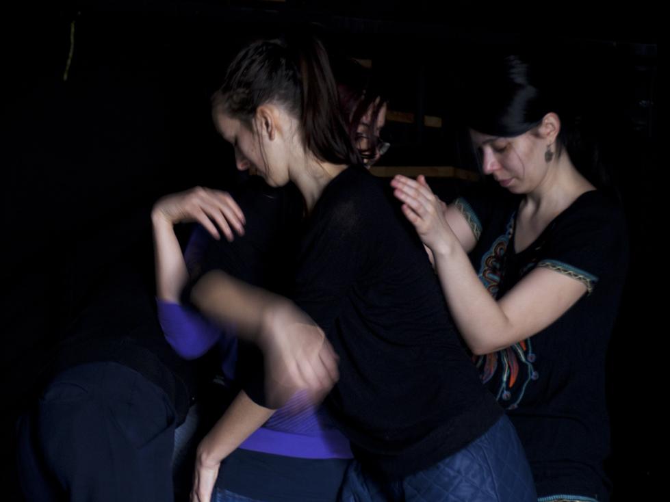 Alex-Mirutziu-studio2-performance-workshop-teatrul-de-comedie+(5).jpg