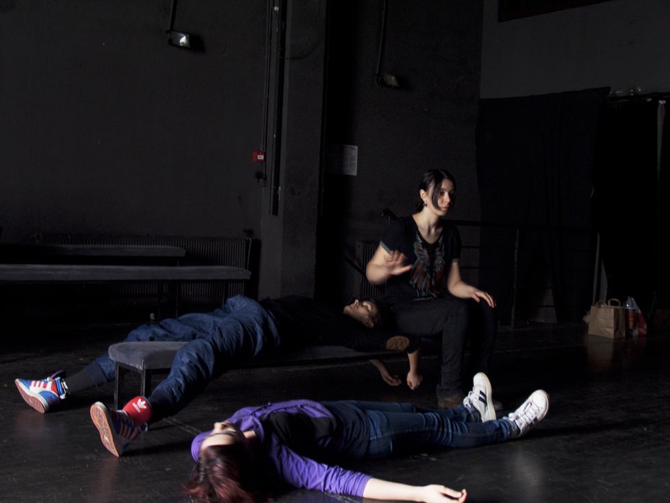 Alex-Mirutziu-studio2-performance-workshop-teatrul-de-comedie+(6).jpg