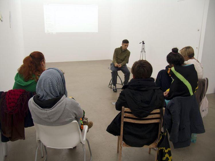 Alex_Mirutziu-workshop-performance_Cluj+(4).jpg