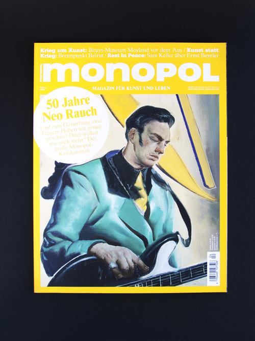 alex+mirutziu+-+monopol+magazine.png