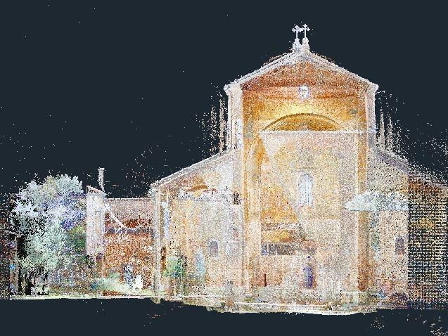 © Milestone Architecture PLLC