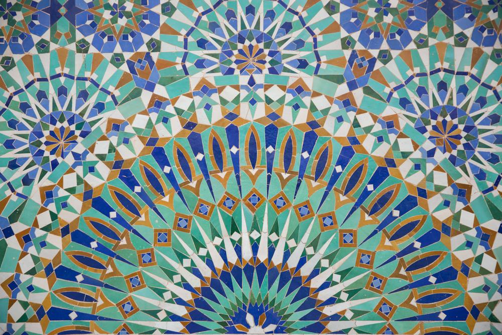 Eskogg_Morocco-15.jpg