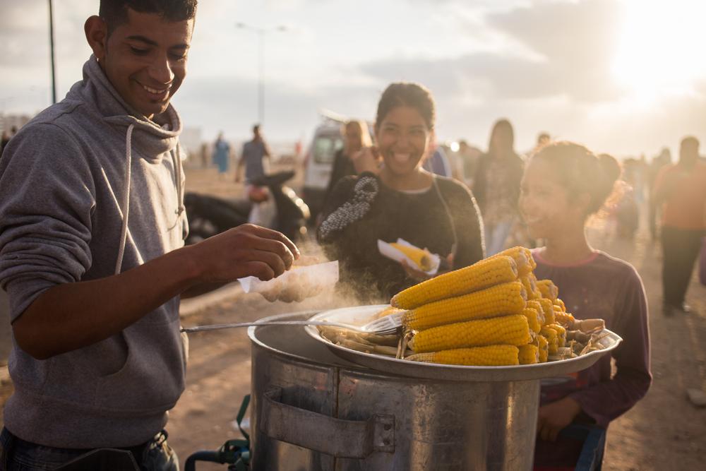 Eskogg_Morocco-19.jpg