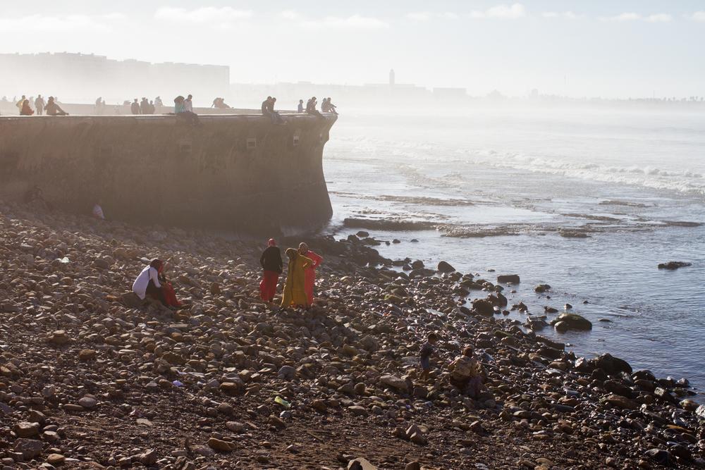 Eskogg_Morocco-18.jpg