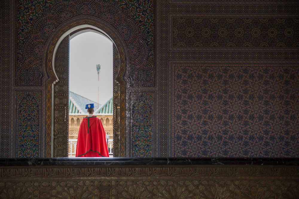 Eskogg_Morocco-25.jpg