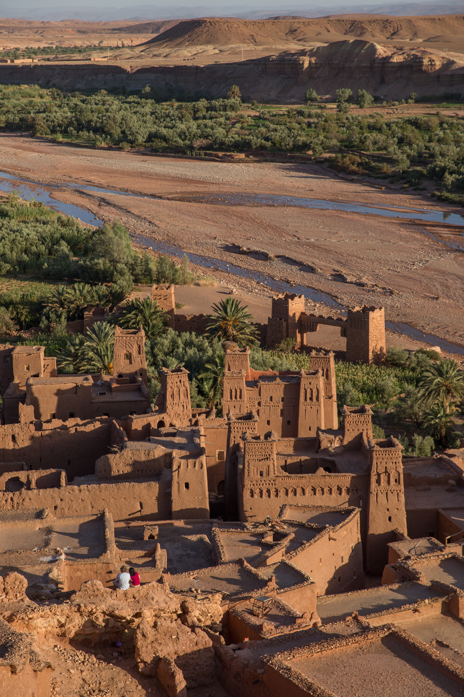 Eskogg_Morocco-27.jpg