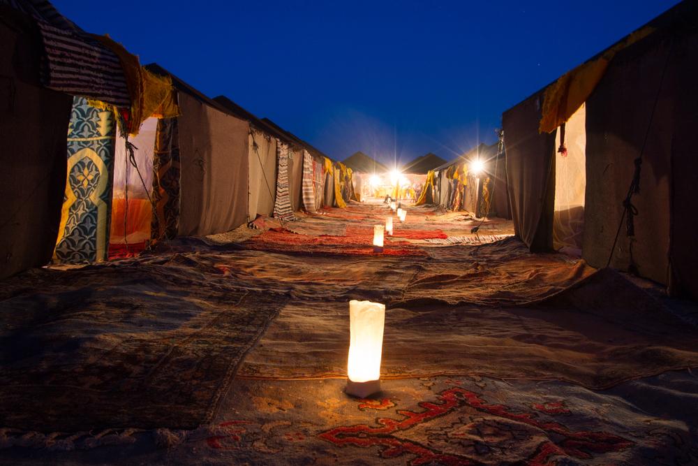 Eskogg_Morocco-36.jpg