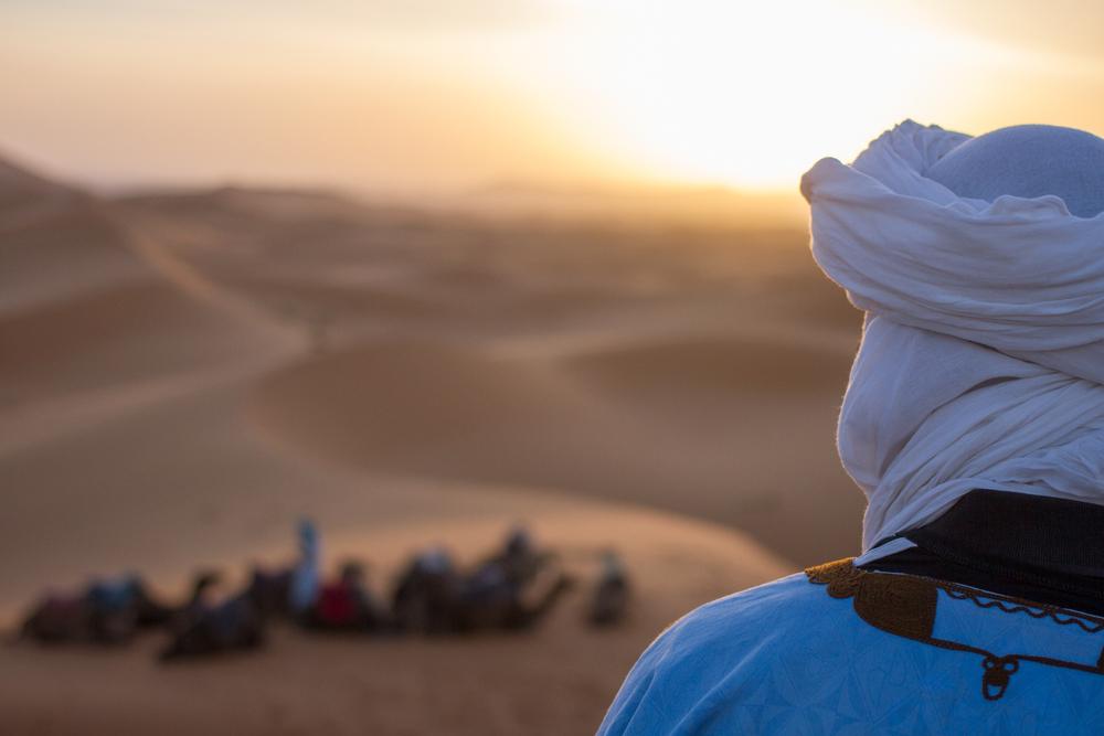 Eskogg_Morocco-39.jpg
