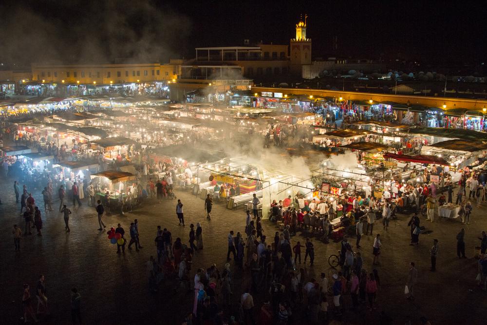 Eskogg_Morocco-53.jpg