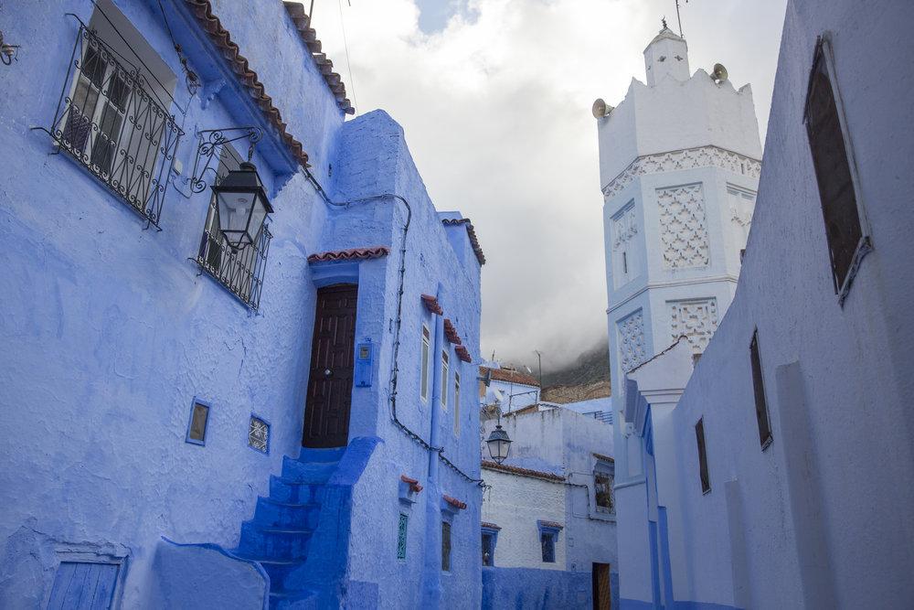 Morocco-6-2.jpg
